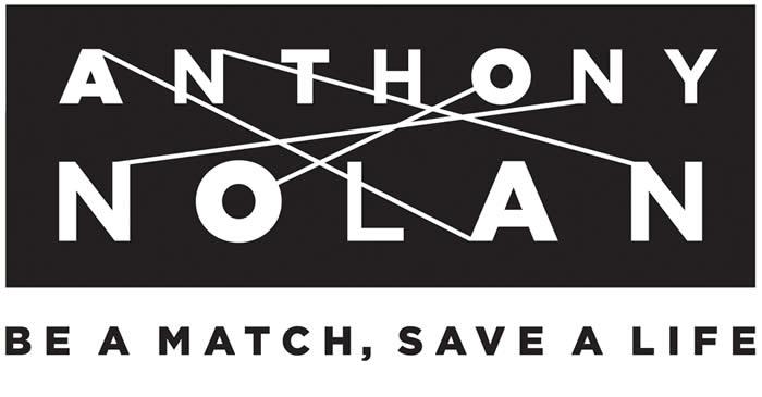 underfloor-anthony-nolan-logo
