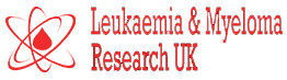 underfloor-leukaemia-myeloma-research-uk-logo-v2
