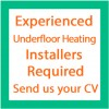 experienced-fitters-wanted-jobs